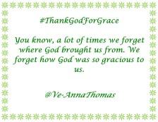 Grace 1