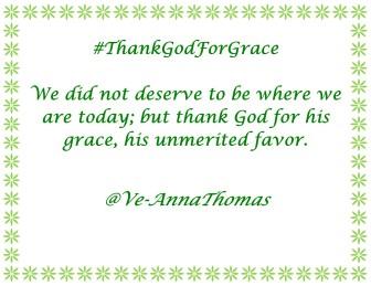 Grace 3