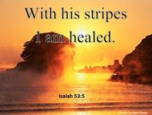 Isaiah 53-5