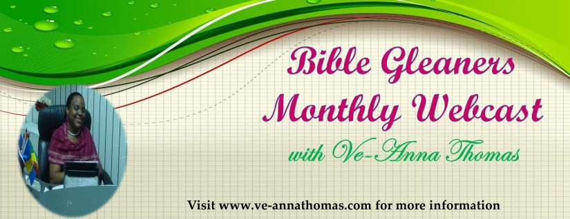 bible-gleaners-monthly-webcast-flyer