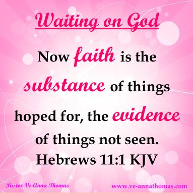 waiting-on-god-hebrews-11-1