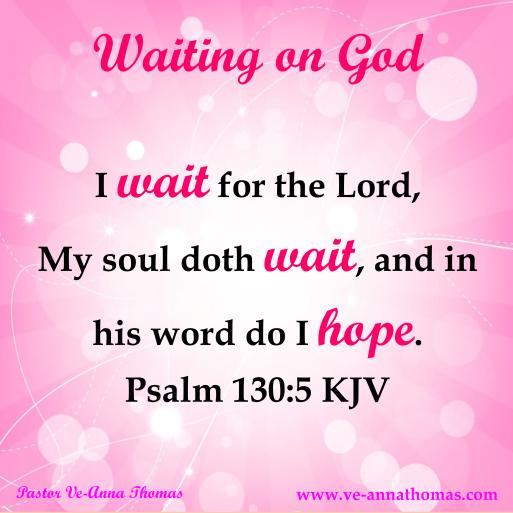 waiting-on-god-psalm-130-5