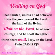 waiting-on-god-psalm-27-13-14
