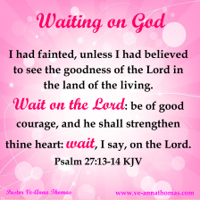 waiting-on-god-psalm-27-13-14