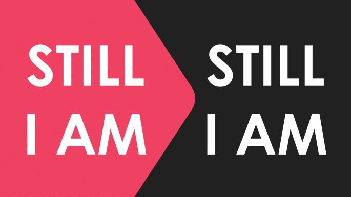 VTM Sermon Image - Still I AM jpg