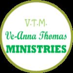Ve-Anna Thomas
