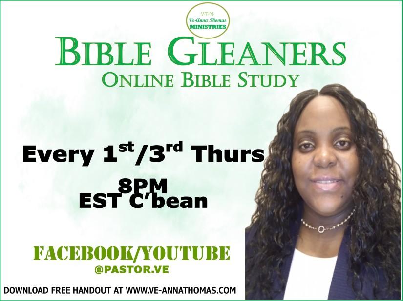 vtm-online-bible-study-flyer-general-2021